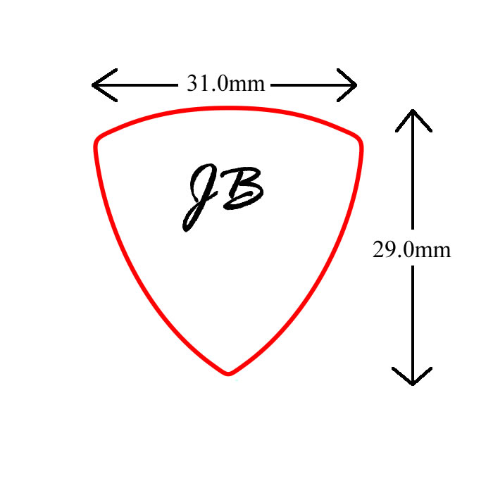 2.0mm or 1.5mm Triangle 3in1